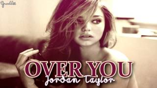 ☆ Over You - Jordyn Taylor
