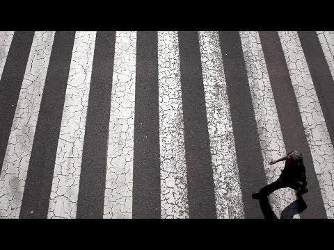 kirigayayamamoto's Video 168485639619 Sfm6J2AiXkM