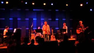 Aaron Freeman - As I Love My Own - Philadelphia, PA - 06/21/2012