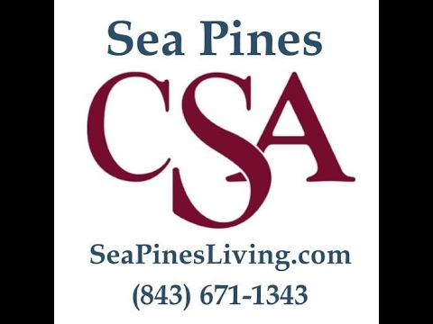 https://www.seapinesliving.com/property-owners/news-announcements/community-videos/community-coffee-february-9-2017/