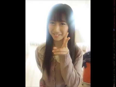 本澤朋美さんの日常、普段着、素の姿