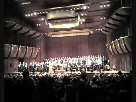 The London Symphony Orchestra   The Final Countdown