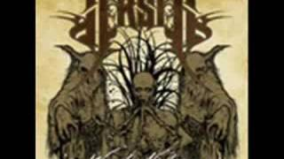 Arsis- Sightless Wisdom