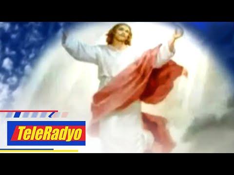 [ABS-CBN]  Rosary hour | Teleradyo (5 July 2020)