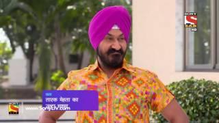 Taarak Mehta Ka Ooltah Chashmah - Episode 2117 - Coming Up Next