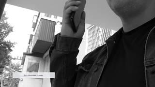Сахалинцу грозит 10 лет тюрьмы за нападение и угон автомобиля