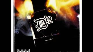 D12 - Devil's Night (2001) (2xCD Deluxe Full Album)