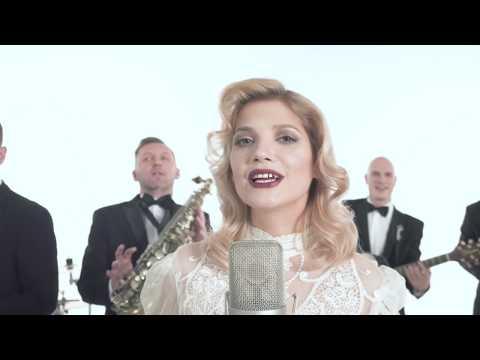 Республика - Ниточка feat. Slider & Magnit (Official Video)