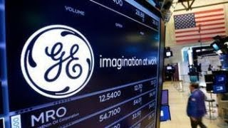 GE is a buy: Dennis Gartman