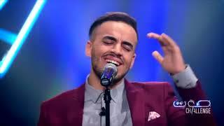 تحميل اغاني Sawt Challenge EP 7 : Imad eddine eddouh - Mazel Kelbi mel Kya Ma Bra / ALGERIAN TV SHOW MP3