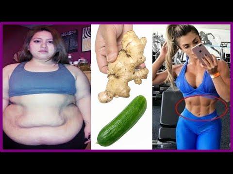 Pierderea în greutate nou născută când să vă faceți griji