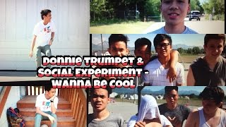 """Christian Cadavos 