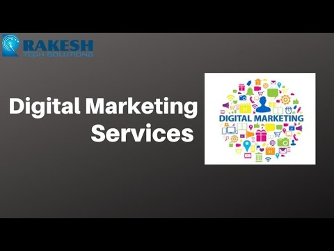 Best Digital Marketing Services in Gachibowli  Hydearabad