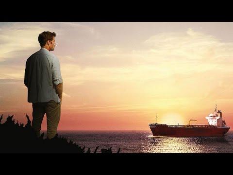 LE COMBAT ORDINAIRE Bande Annonce du film (2015)