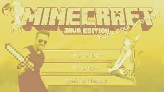 minecraftcito earrape meme - 免费在线视频最佳电影电视节目