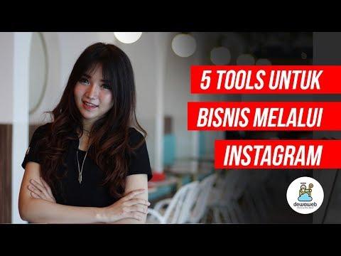 mp4 Instagram Web Tools, download Instagram Web Tools video klip Instagram Web Tools