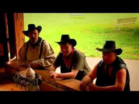 Maxim Turbulenc - Bedna od whisky