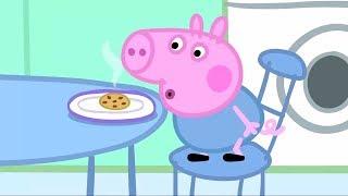 Peppa Pig Wutz Deutsch Neue Episoden 2017 #50