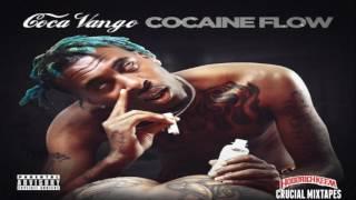 Coca Vango - Cocaine Flow [FULL MIXTAPE + DOWNLOAD LINK] [2016]