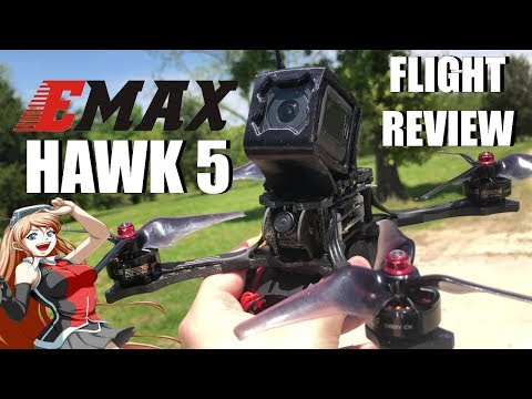 emax-hawk-5-fpv-racing-drone-freestyle-flight-amp-review