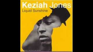 Keziah Jones - 12 - Wounded Lovers Son