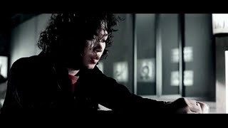 Chord (Kunci) Gitar dan Lirik Lagu 'Permintaan Hati - Letto'