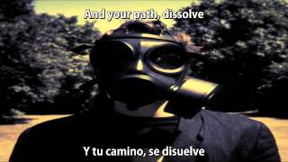 Steven Wilson - Insurgentes (Lyrics & Subtitulado al Español)