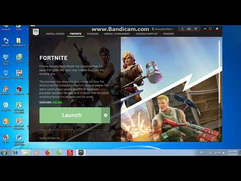 Download Video & MP3 320kbps: Failed To Initialize Battleye