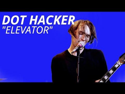 Música Elevator