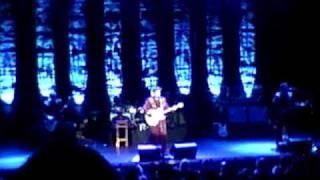 big wide wonderful world-Chris Isaak live 013 tilburg (HQ sound)