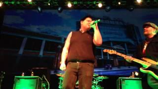Dropkick Murphys - Never Alone /w Mike