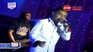 Gerry Mahesa - Beku - New  Pallapa [ Official ]