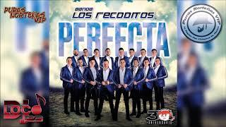 Banda Los Recoditos   Esta Va Por Ti | 2019 *