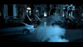 So Long - Everlast  (Video)