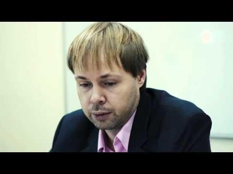 Авторское право и СМИ: проблемы и судебная практика
