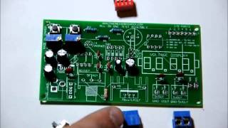 diy-bench-tester-electronics-kit-assembly-video-signal-generator-power-supply-more