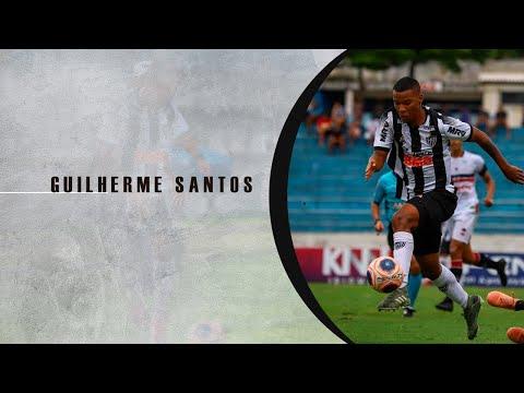 Guilherme Santos da Silva