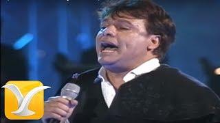 Juan Gabriel, Abrázame Muy Fuerte, Festival de Viña 2002
