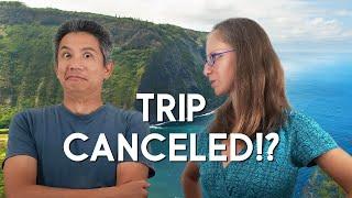 Hawaii COVID Pre-Travel Test INTER ISLAND FLIGHTS: Oahu to Big Island, Maui, Kauai