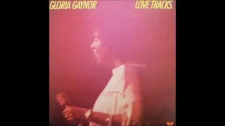 Gloria Gaynor - Substitute