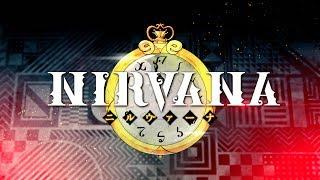 NIRVANA-ニルヴァーナ-の公式MV公開