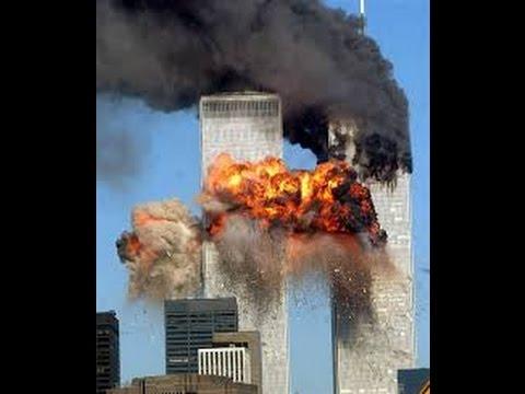 9/11 was a human error