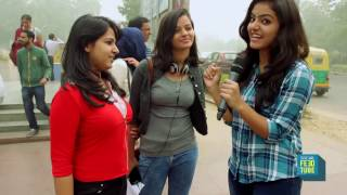 Download Video Indian Girls Openly Talk About Loosing Virginity - Social Experiment India Prank Videos 2017 MP3 3GP MP4