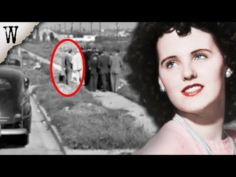 5 COLD UNSOLVED MYSTERIES With Recent Twists