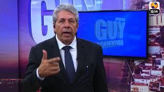 Guy Boaventura 15/09/2020