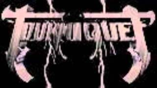 Tourniquet - Pushin' Broom