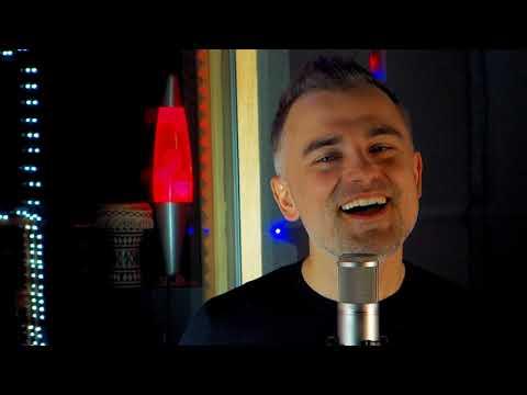 Michał Rudaś - Tu Jo Mila - K.K. cover