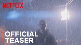 Ragnarok   Official Teaser 2   Netflix