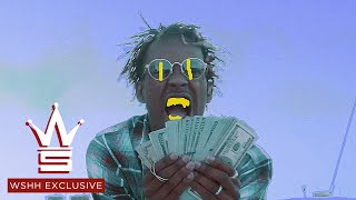 Lil Yachty Fresh Off The Boat Feat Rich The Kid WSHH Exclusive  Official Music Video