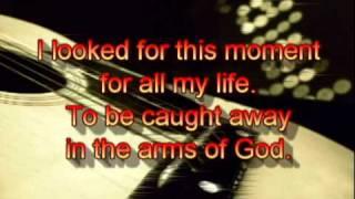 Disciple - Eternity (lyrics)